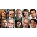Juristbarometern: De slåss om titeln Årets jurist