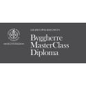 Programstart – Byggherre MasterClass Diploma