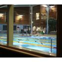 Handlingsplan för ökad säkerhet i Avestas badhus