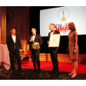 Sibylla utsett till Årets Franchisekedja 2016