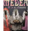 Nadja Hjortons Medea – it's a classic 16, 18, 19 mars på MDT