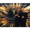 KUST Hotell & Spa vinner två priser på World Luxury Hotel Awards