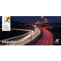 Pressinbjudan: En eftermiddag med fokus på trafik och infrastruktur