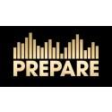 PREPARE – Musikbranschens tur att ge tillbaka!