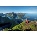 Norge en grön förebild – allt fler hållbara destinationer