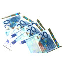 Post Office Travel Money: 'Grexit' briefing