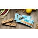 NYHET! Wasa lanserar nytt vegomellanmål med hummus