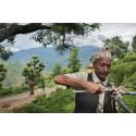 Upplev Nepals återuppbyggnad med egna ögon – WaterAid släpper sin första VR-film