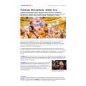 Oväntade Oktoberfester världen över