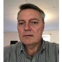 Reino Lager, marknadschef på Festo Sverige.