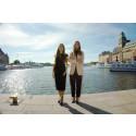 La Touffe löser den stressade Stockholmarens problem