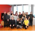 Loopia vinner prestigefyllt pris för IT-support