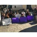 #Turkiet: Lagförslag friar förövare som haft sex med minderårig