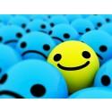 Emoções positivas podem auxiliar no tratamento oncológico