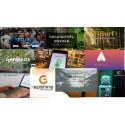 10 startupbolag tävlar om 100 000 kronor på Åre Business Forum