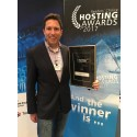 united-domains gewinnt Readers' Choice Hosting Award in Gold