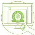 Hållbar fakturering med Kivra