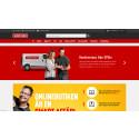 Audio Video väljer Jetshop Commerce för sin omnikanalsatsning