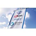 Kranlyft Group expanderar genom förvärv och nytt avtal