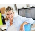 5 smarta tips för dig som bokar företagsboende