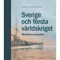 Ny bok fyller en viktig lucka  i svensk historieskrivning