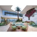The Retreat Palm Dubai, MGallery