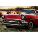 Big Easy Motors - för att vi älskar bilar!