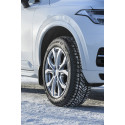 UltraGrip Ice SUV
