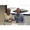 Ny digital satsing i Trondheim kommune