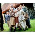 Veckans nyheter från Nätverket Lindekultur (vecka 26)