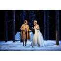 Operornas opera på Operan i höst