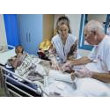Stridande måste respektera sjukhus som fristad i Sirte