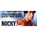 Rocky Slot now launched