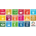 Nu förtydligas de Globala målen för hållbar utveckling för bättre genomförande i Sverige