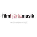 Film hjärta musik med Guldbaggevinnaren Lisa Holmqvist