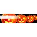 Halloween, Top 6 populära dekorationer