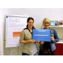 Kulturloge.ruhr macht Ruhrkultur für jeden erlebbar