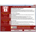 Hur skyddar man sig mot utpressningsprogram som WannaCry?