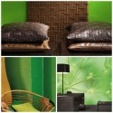 Green Trends – Goodrich Wallcoverings & Fabric