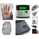 Latest Study Suggest Global Biometric Sensors Market is estimated to reach $1,820 million by 2024