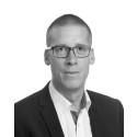 Knightec anställer Thomas Malmer som marknads- och kommunikationschef