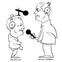 Avsnitt 8 av Mattias Lundbergs och Jan Bylunds podradio #Jäklamänniska - om Zlatan, ZAS och Zverigedemokraterna #psykologi
