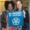 18 nya internationella samarbeten utvecklar demokrati på lokal nivå