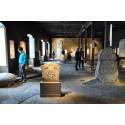 Museichef till Gotlands Museum