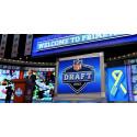 Viaplay näyttää NFL 2014 Draftin suorana