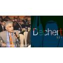 International law firm Dechert named in another suit involving Ras Al Khaimah Ruler's wrongdoings
