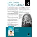 Livet enligt Sophie Manie av Linda Netsman pocket