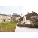 Öresundsporten förvärvar två fastigheter i Lund