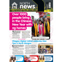 North News Issue 49
