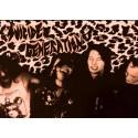 SUICIDE GENERATION: London trash-punk-blues saboteurs plot European and USA tours   Dirty Water Records